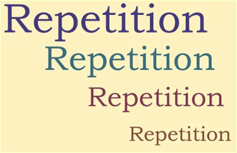 10 Literature Review Outline Templates - PDF, DOC Free
