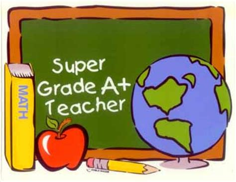essay writing my favourite teacher - cheapfastworkessayloan