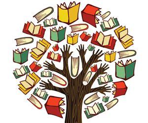 Saint Marys University Literature Review