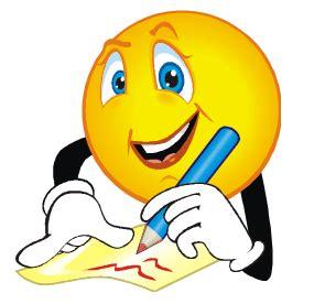 My Favorite Teacher Essay Example - Bla Bla Writing